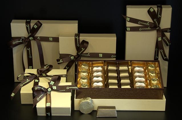 Шоколад-DeLight-2