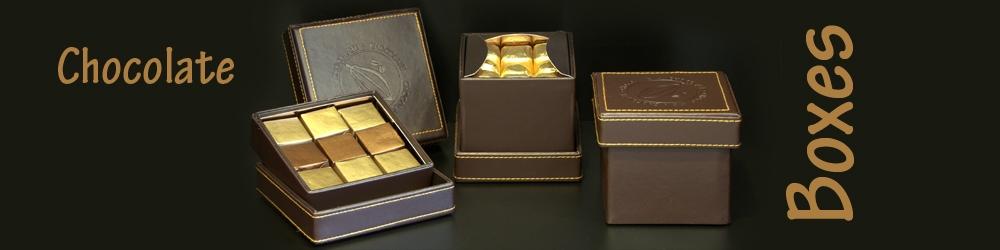 бизнес-подарки-премиум